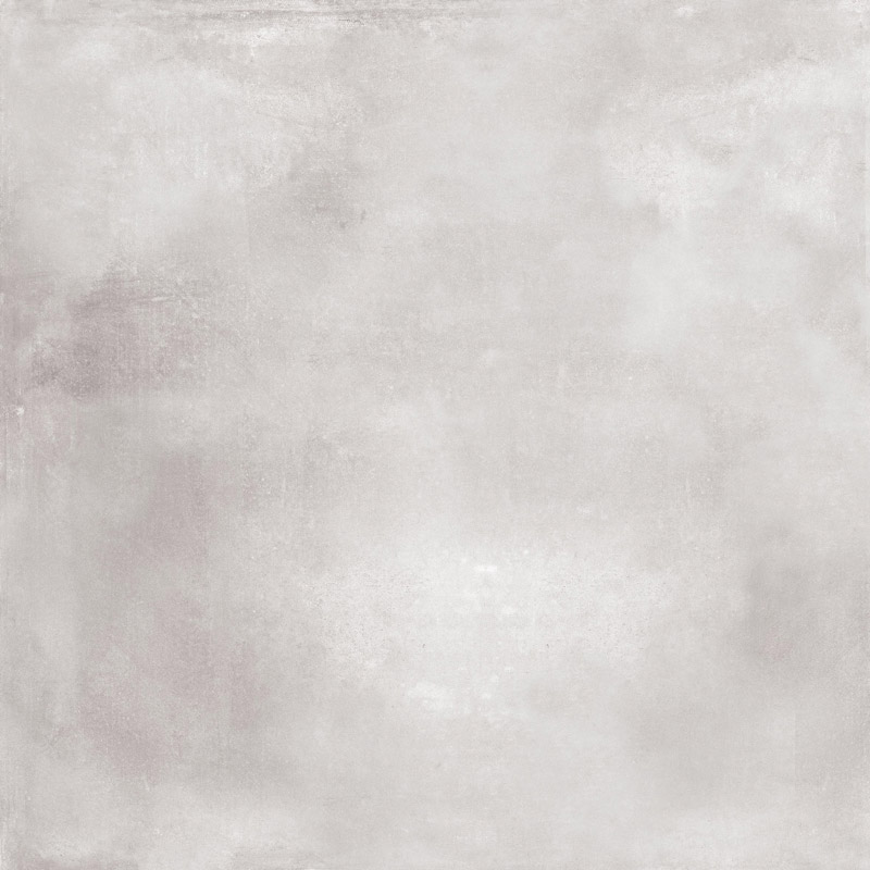 C1B Medium grey