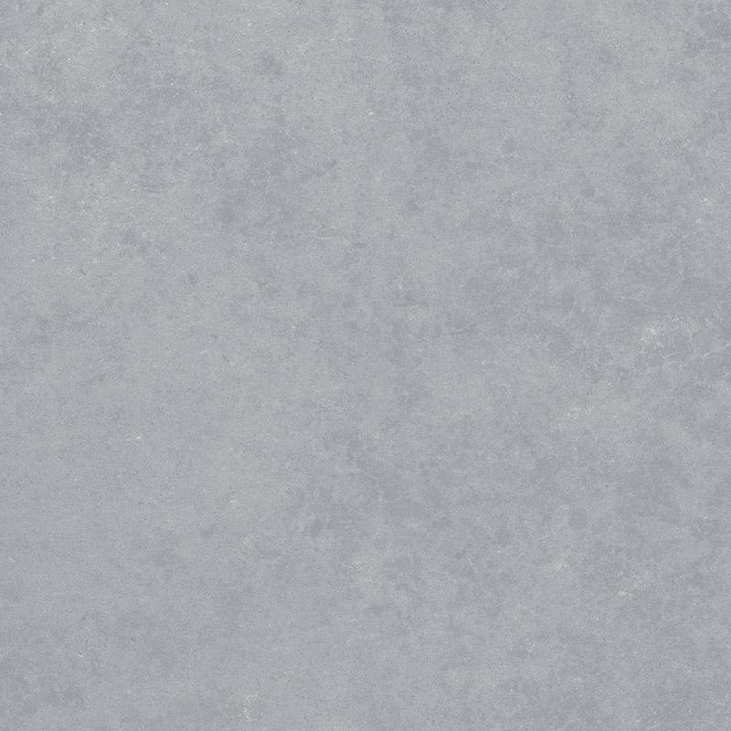 M8D Grigio Scuro