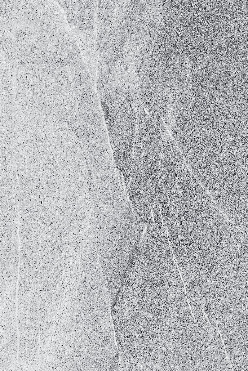 S7B / Grey